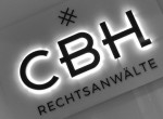 CBH Brussels